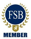 FSB member music school